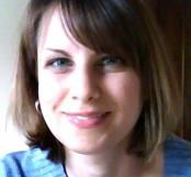 Amy profile pict